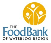 Waterloo Food Bank