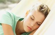 Couchez-vous de bonne heure