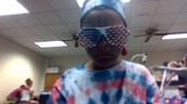Curtis Elementary