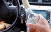 القيادة تحت تأثير الكحول... جريمة في حق الانسانية
