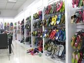 We are a china slipper manufacturer