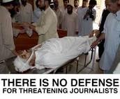 http://pakistanmediawatch.com/2009/11/16/threats-to-journalists-threaten-press-freedom/