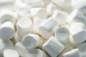 Marshmellow Social