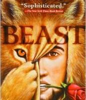 """""""Beast"""""""