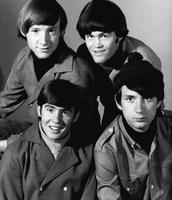Monkees (p.120)