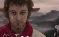 Mr.tumnus