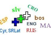 ¿Busca un servicio de traducción de gran calidad, pero rentable y necesita su(s) texto(s) traducido(s)...