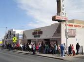 famous pawn shop