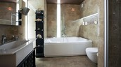 How To Find Bathroom Remodeling In Williamsburg