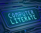 Computer Literate