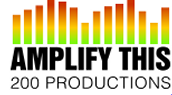 Amplify This 200 Productions