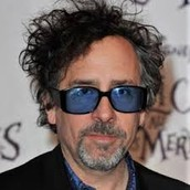 Tim Burton (director)