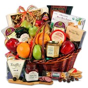 Products for Gift Basket Businesses