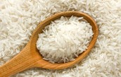 Rice (arroz)