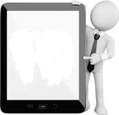 iPad Functionality