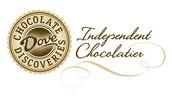 Independant Chocolatier