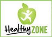 Healthy ZONE!