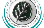 Het logo van Zernike met Power (Helperbrink)