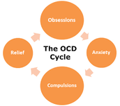 The Cycle of OCD