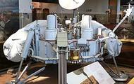 Viking 1 Lander