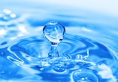 יסוד המים