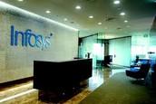 Infoys Ltd