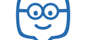 This month's topic is Edmodo (and other resources you can use with Edmodo)