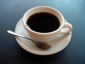 Coffee Price $ 4.50