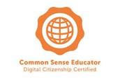 Certified Educators and Signature Schools Program
