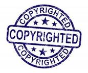 Copyright Lesson Plan