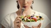 easiest dietiing app