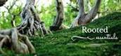 Ryan & Kyle Radaker- DōTerra Wellness Advocates- Rooted Essentials Team