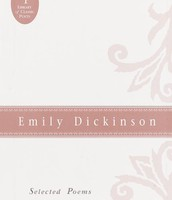 Emily Dickinson, Selected Poems