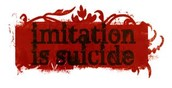 Imitation is Suicide