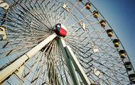 The State Fair .(: