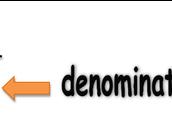 DENOMINATOR