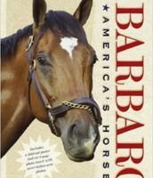 Barbaro:  The American Horse