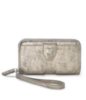 Madison Tech wallet