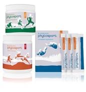 Phytosport - Sports Nutrition Line!