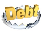 Debt Management Plan: Your Way in Surpassing Your Debts