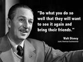 Walt Disney!?!