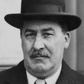 Howard Carter - Archaeologist and Egyptologist - HISTORY.com
