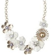 Dot Bloom  Retail $198, Now $100