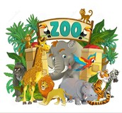 the wild times zoo