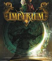 Impyrium by Henry Neff