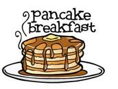Friday September 11: Summer Pancake Breakfast