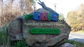 Natural Science Center of Greensboro