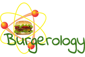 Welcome to Burgerology!