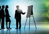 Time, Initiatives And Expense Keeping Highlights Of HR Consulting