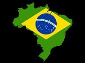 The Basics of Brazil